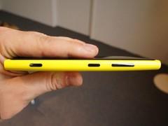 IP5/920真的来了 年底前能买的手机盘点