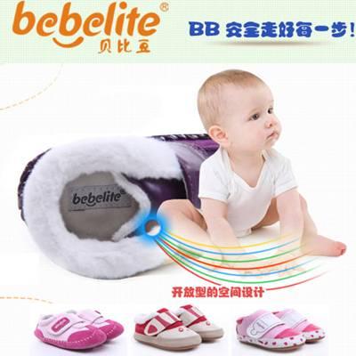 品牌 幼儿 学步/幼儿学步鞋哪个品牌好,选购时候要认识的三大误区