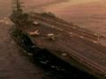 媒体关注中国航母舰载机进展