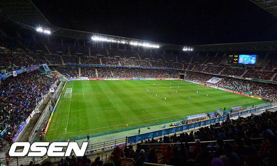 中国足球 中超|中超联赛 亚冠|2012亚冠联赛 诸强聚焦    搜狐体育讯