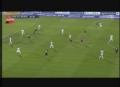 意甲视频-阿萨莫阿倒钩得分 尤文3-1佩斯卡拉