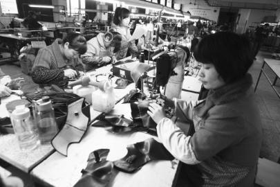 中国 天猫/天猫科而士旗舰店为11.11做足准备。