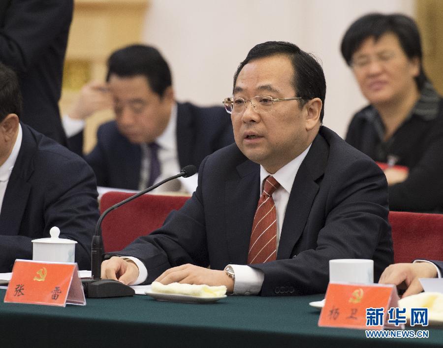 中国 胡锦涛/胡锦涛同志在十八大报告中提出,大力推进生态文明建设。