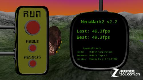4.7��+四核Tegra3 旗舰酷派大观HD评测
