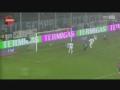 意甲进球视频-丹尼斯推射建功 亚特兰大2-1国米
