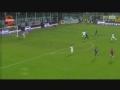 意甲进球视频-帕拉西奥破球网 亚特兰大3-2国米