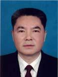 金德水,男,汉族,1951年5月出生,浙江绍兴人。1970年9月参加工作,1982年8月加入中国共产党。浙江省委党校研究生,经济师。