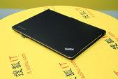 小黑也玩变形 ThinkPad S230u Twist图赏