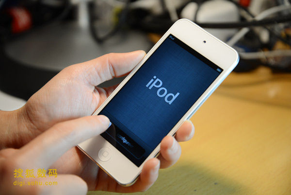 ƻ������iPod Touch