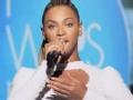 《创想计划》Beyonce世界人道主义日演出的舞台制作特辑