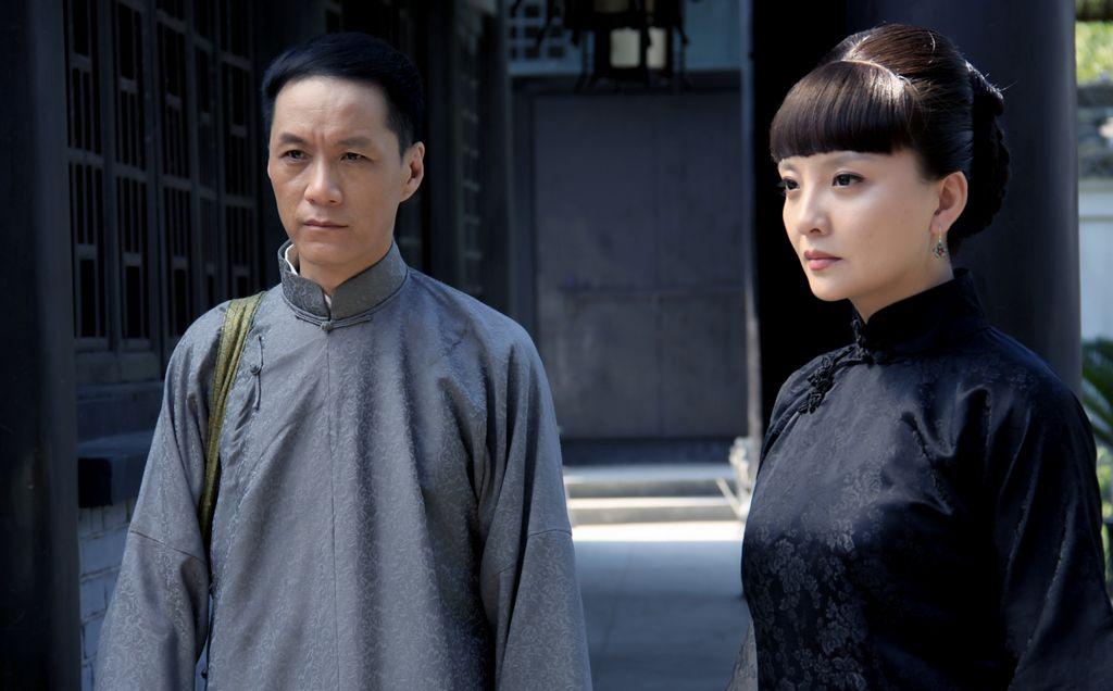 电视剧《怪医文三块》日前正在北京电视台影视频道热播,播出五天收视