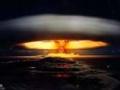 划时代武器——原子弹