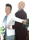 陶虹泰囧制作特辑