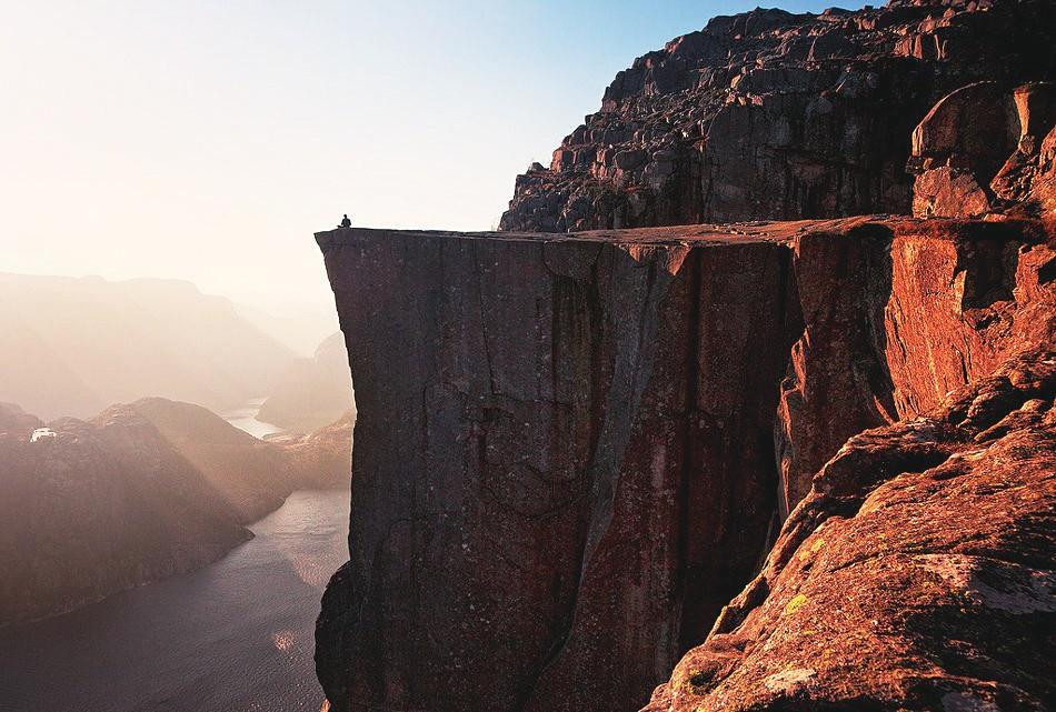 2011年,美国有线电视新闻网(cnn)旗下的旅游及生活网站cnngo,评出全球
