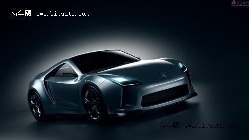 丰田章男希望尽快推出全新一代Supra车型,但丰田GT86的推...