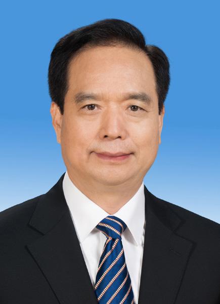 新华社北京11月15日电