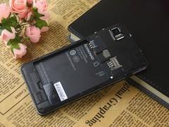 亲民四核旗舰 联想乐Phone K860火热促销