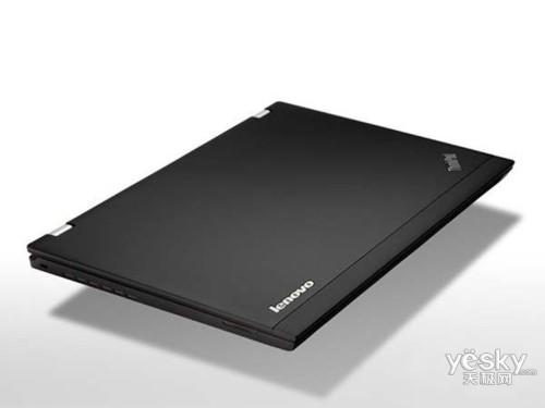 ThinkPad T430u(商务版)