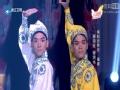 《中国梦想秀》片花 双胞胎兄弟演绎另类机械舞