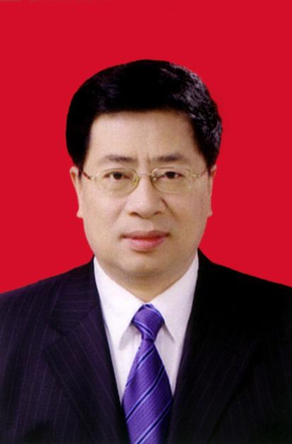 长治市委副书记、市长张保(图)-搜狐滚动