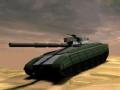 划时代武器——坦克