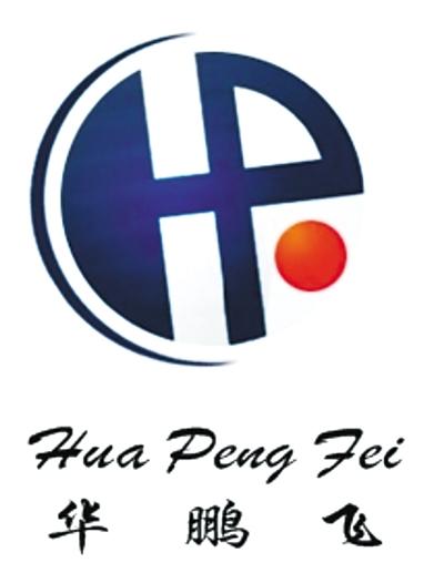 logo logo 标识 标志 设计 图标 400_517 竖版 竖屏