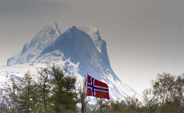 挪威gdp_挪威的森林