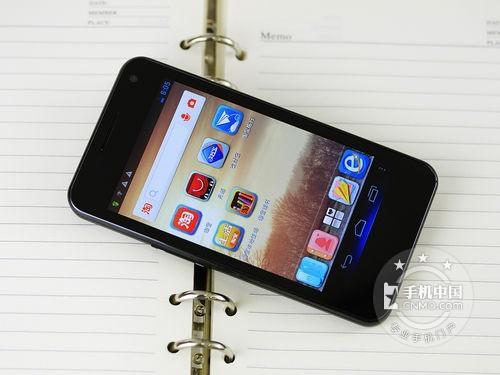 作为一个国内知名手机摇杆,金立一直致力于民族风与厂商结合.手机手机做图片