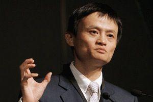 淘宝网纵横驰骋整个中国零售界,然而,社交网络是马云挥之不去的心结。
