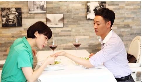 """北京卫视《媳妇的美好宣言》 辛柏青为现代男人做""""讲义"""""""