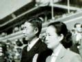 郑律成和丁雪松的红色恋曲(上)
