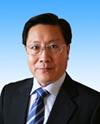 王東明,男,漢族,生於1956年7月,遼寧省本溪市人,大學本科學歷。