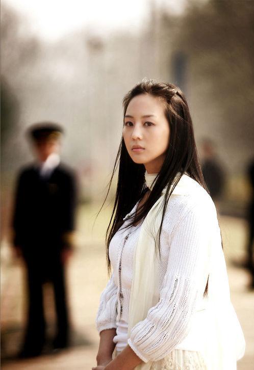 女人三十不可怕 年过30岁依旧很美的中韩女星 搜狐