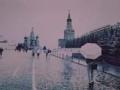 消失在莫斯科的人(上)