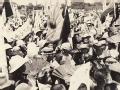 北伐—大革命秘史第五集:暴动