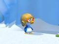 小企鹅Pororo第8集