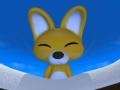 小企鹅Pororo第9集