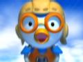 小企鹅Pororo第16集
