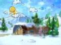 小企鹅Pororo第17集