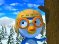 小企鹅Pororo第32集