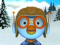 小企鹅Pororo第42集