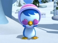 小企鹅Pororo第75集
