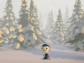 小企鹅Pororo第83集