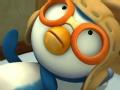小企鹅Pororo第97集