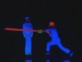 《达人归来》片花 3D电视
