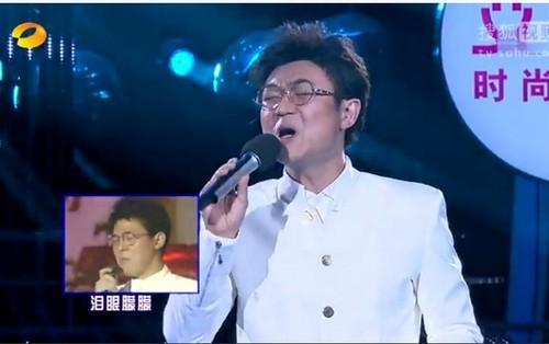 屌丝男士第三季搜狐_屌丝男士    21cn娱乐讯 搜狐视频全力打造的自制剧《屌丝男士》第