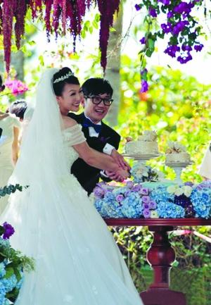 金志文/昨天,《中国好声音》学员金志文在三亚大婚,丁丁、黄鹤担任...