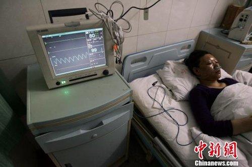 山西寿阳喜羊羊火锅店爆炸十分猛烈 已死伤61人
