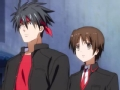 Little Busters!��8��