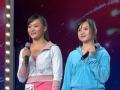 《中国达人秀第四季》20121125 第二期全程 向上吧选手逆袭 小鸟叔伊能静共舞